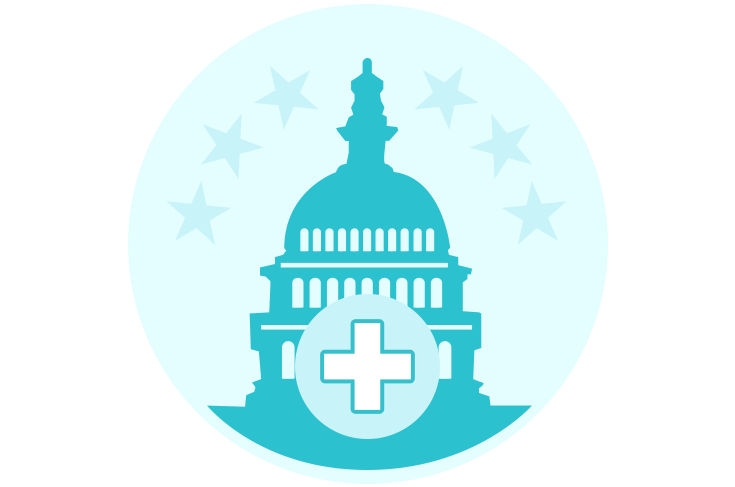 The American Health Care Act